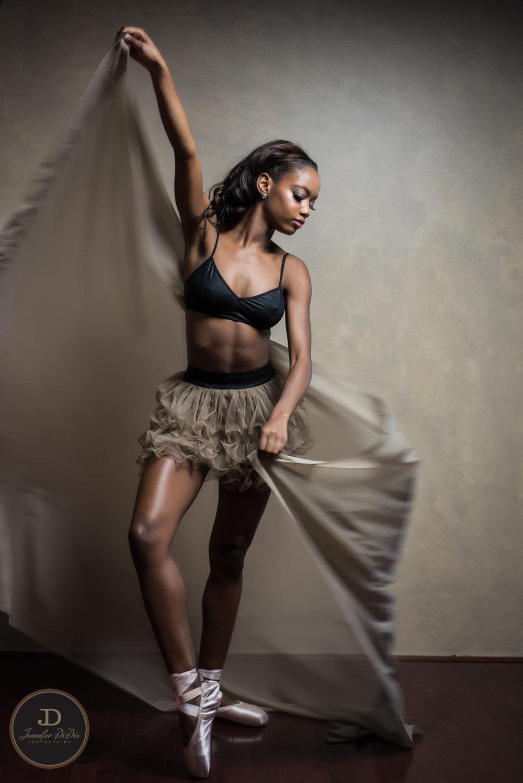 Jennifer.DiDio.Photography.Taylor-38.jpg
