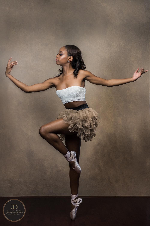 Jennifer.DiDio.Photography.Taylor-46.jpg