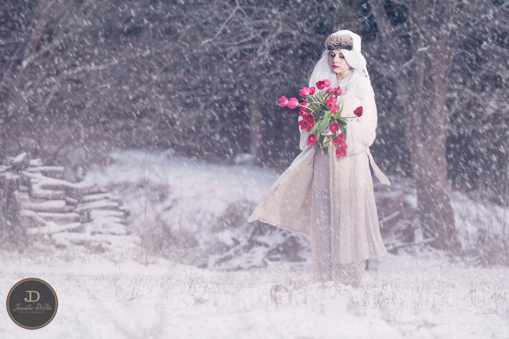 abby.snow-26-Edit.jpg