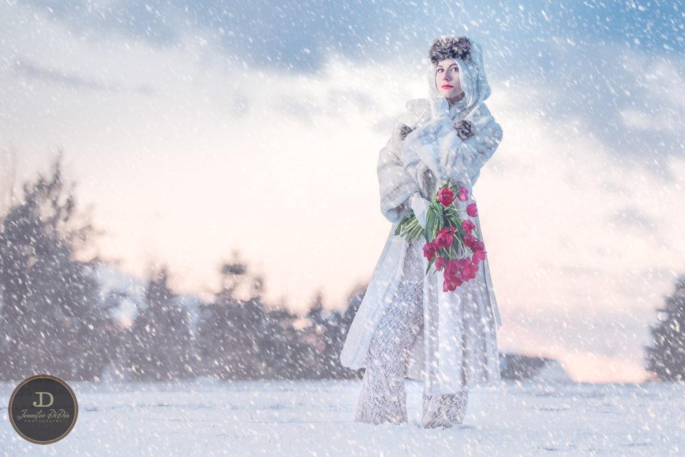 abby.snow-54-Edit.jpg