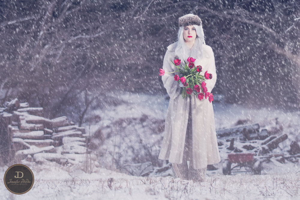 abby.snow-23-Edit.jpg