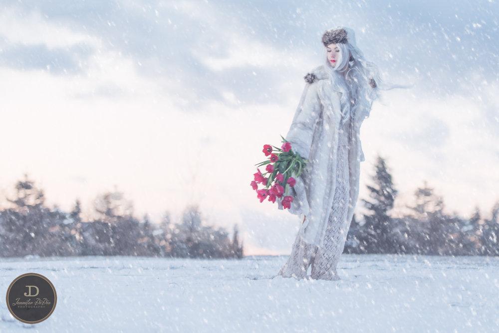 abby.snow-67-Edit.jpg