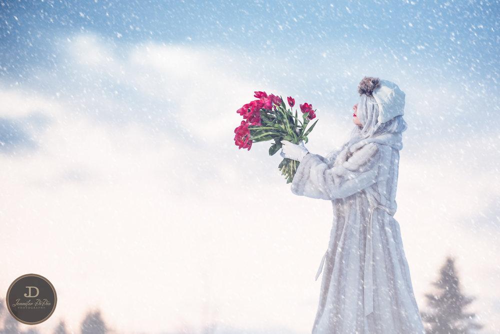 abby.snow-72-Edit.jpg