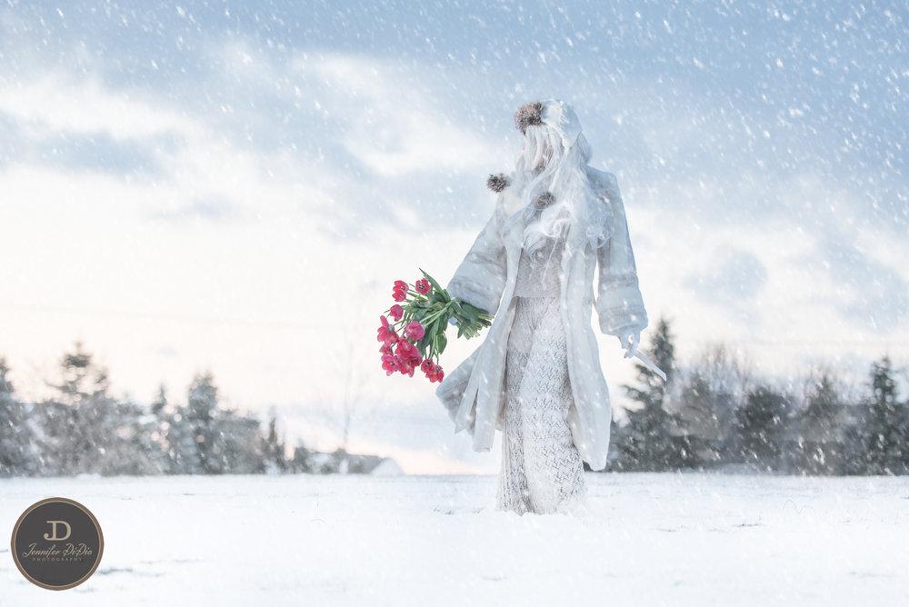 abby.snow-68-Edit.jpg