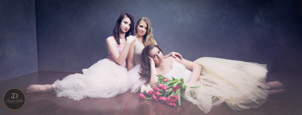 flowers.bonus-4-Edit.jpg
