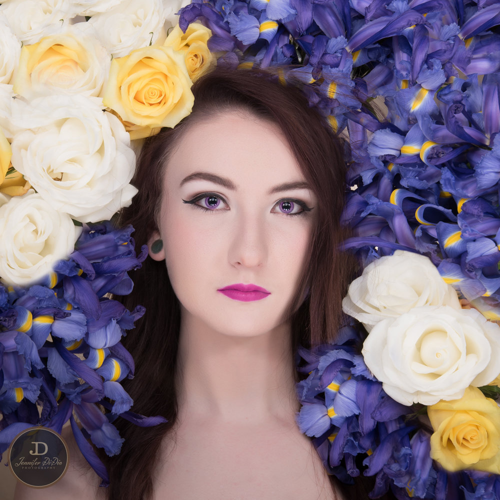 flowers.bonus-50-Edit.jpg