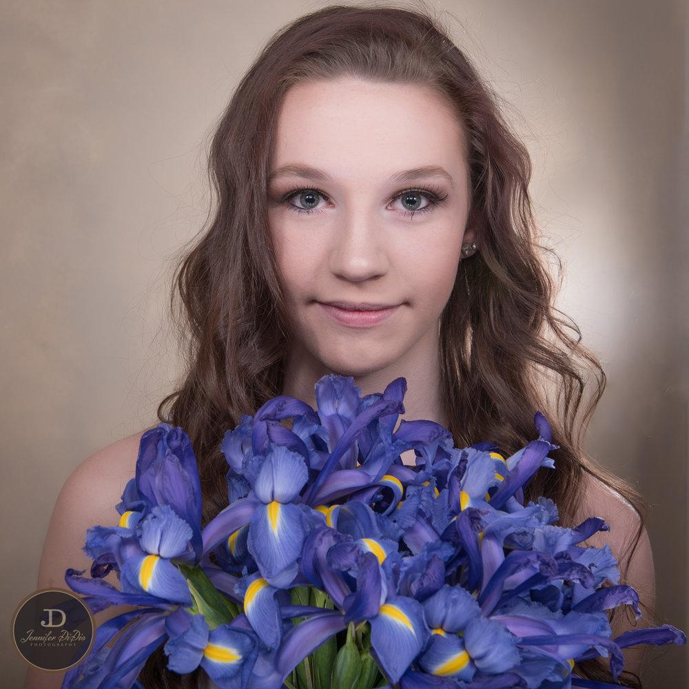 flowers.bonus-68-Edit.jpg