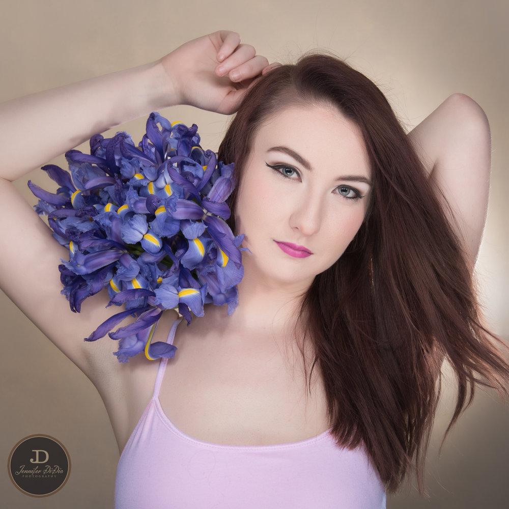flowers.bonus-102-Edit.jpg