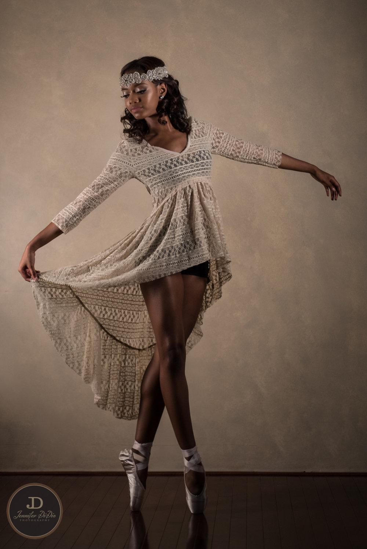Jennifer.DiDio.Photography.Taylor-77.jpg