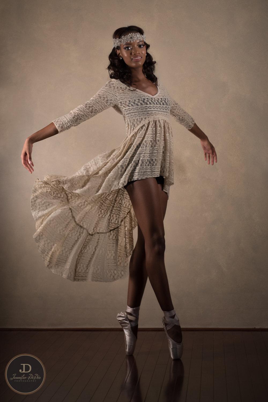 Jennifer.DiDio.Photography.Taylor-76.jpg