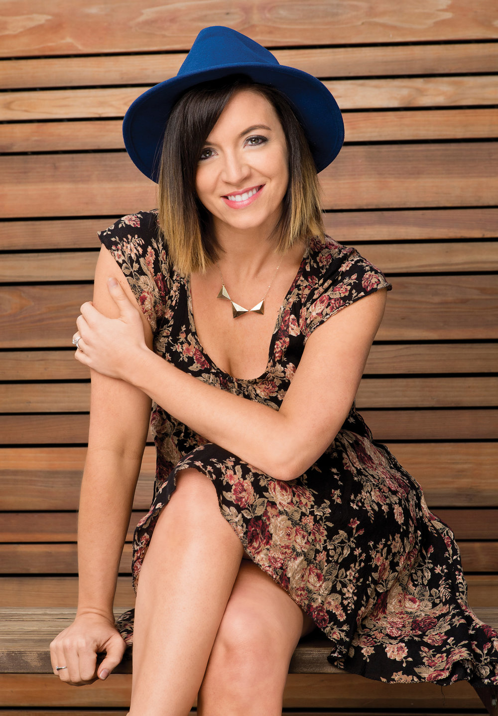 Gina Badone-161