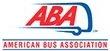 ABA_logo.JPG