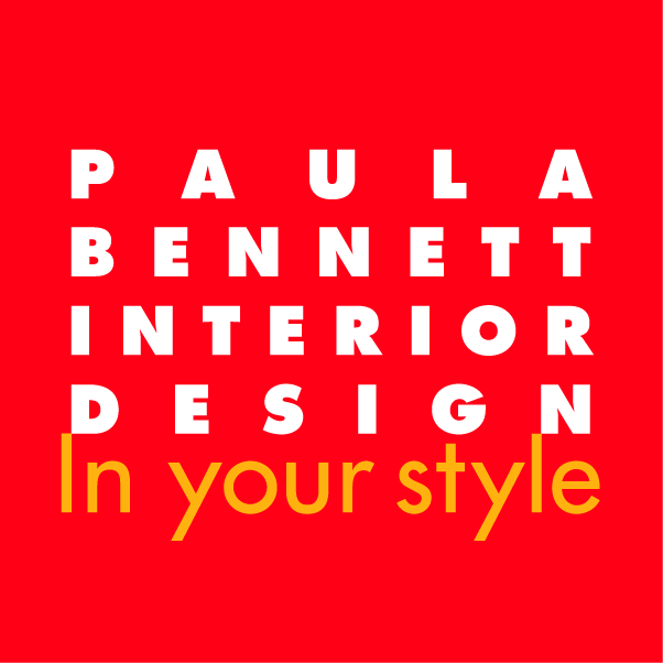 PaulaBennettInteriorDesign