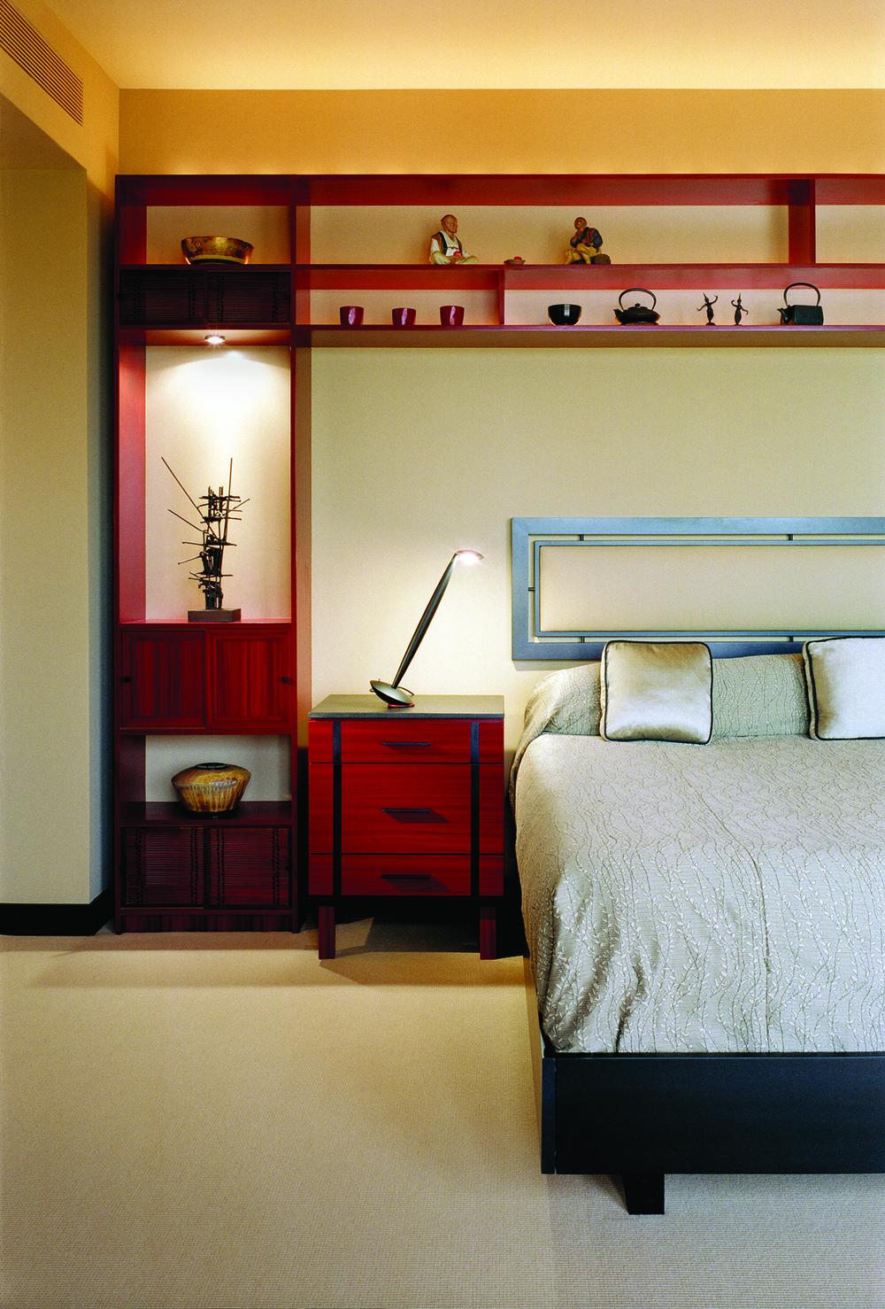 new-york-bedroom2-cotti.jpg