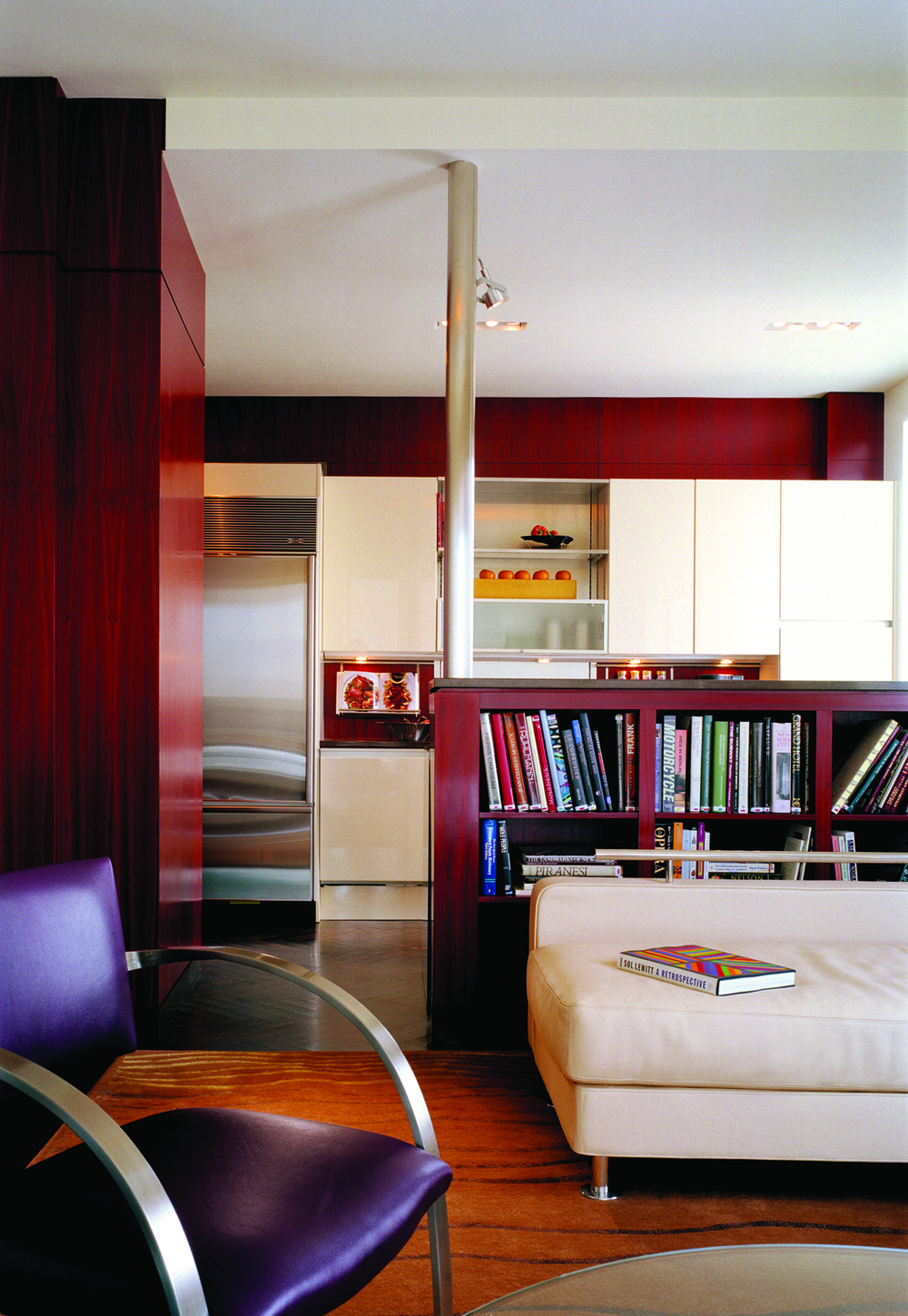 new-york-family-room2-cotti.jpg