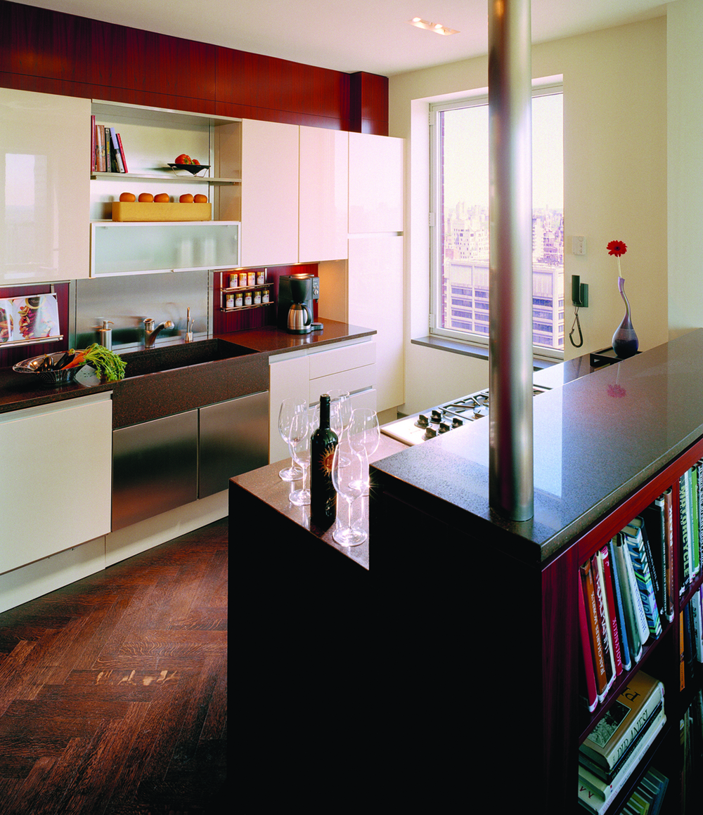 new-york-kitchen-cotti.jpg