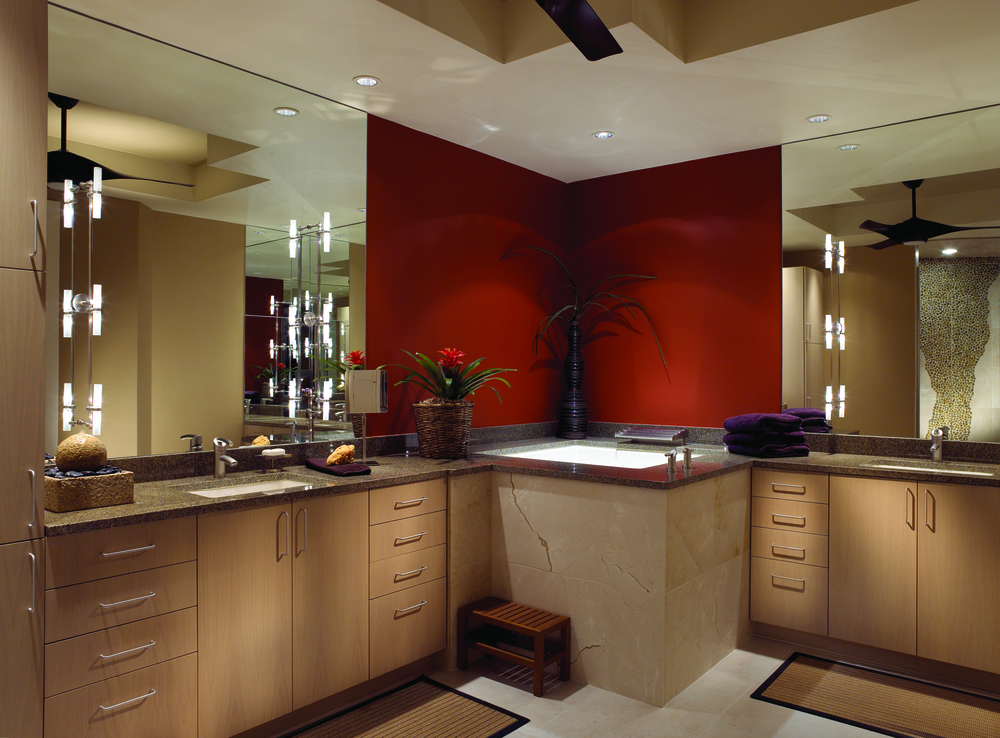Naples-florida-AriaBuilding-master-bathroom.jpg