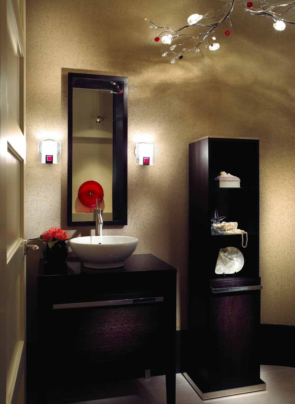 Naples-florida-AriaBuilding-powder-room.jpg