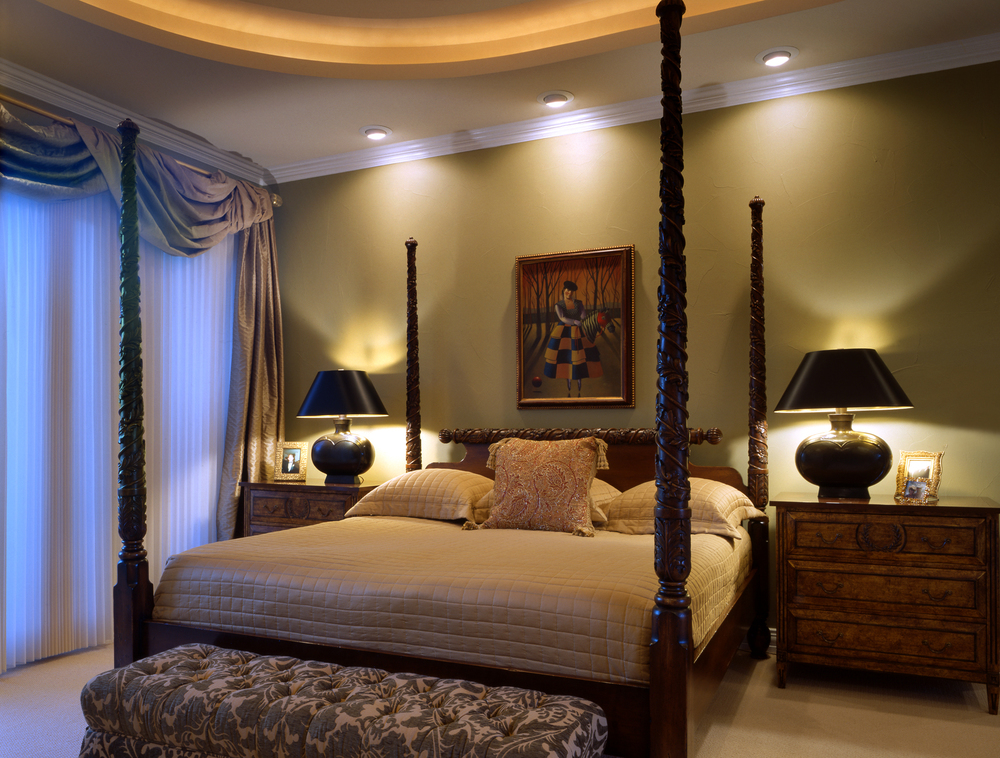 buell-mansions-master-bedroom.jpg