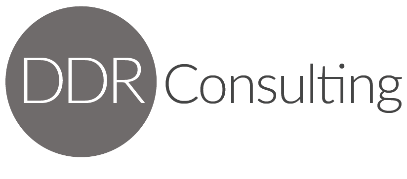 ddr consulting