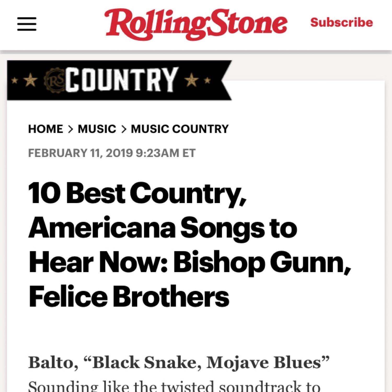 News — Balto