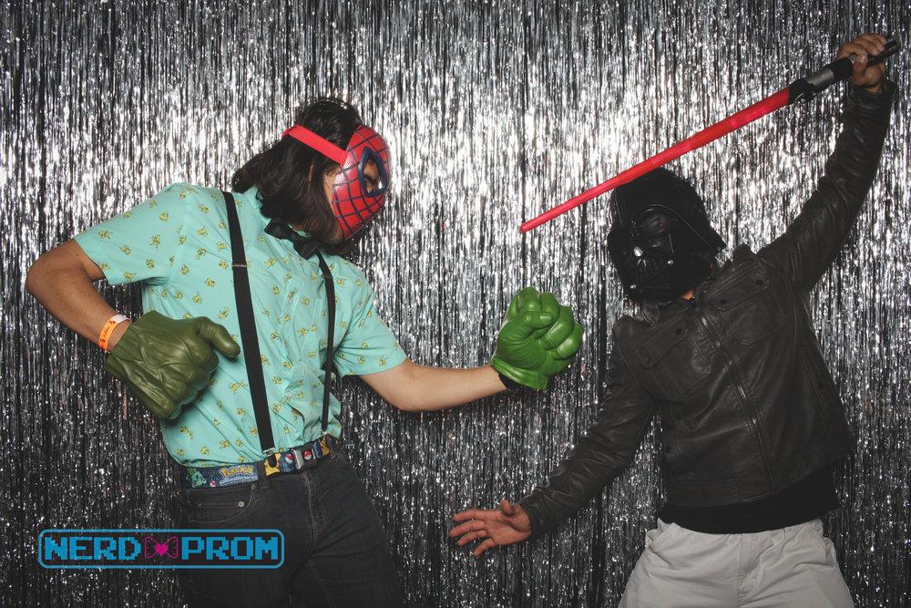 Nerd Prom-274.jpg