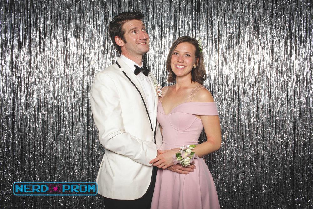 Nerd Prom-261.jpg