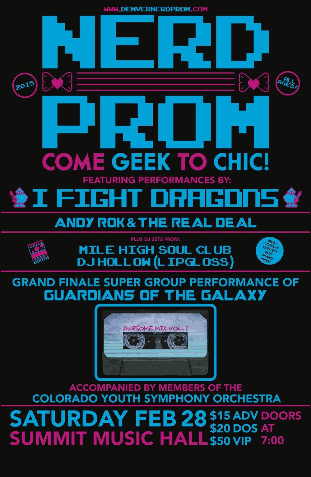 Nerd Prom 2015.jpeg