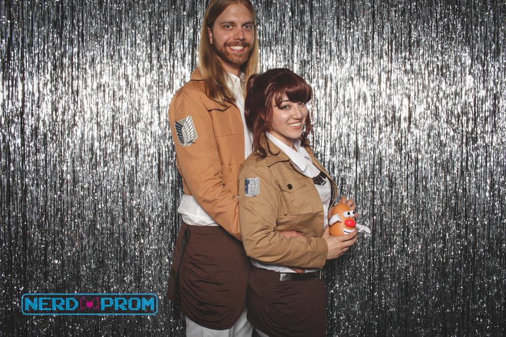 Nerd Prom-276.jpg