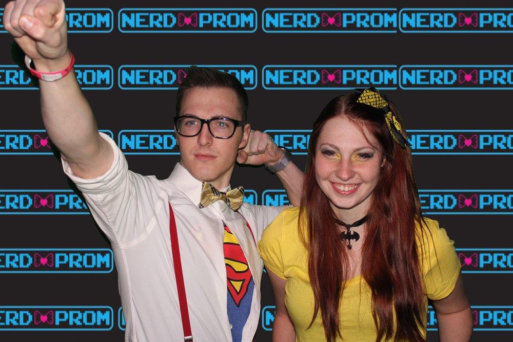 030516 Nerd Prom Sat Jpegs (194).JPG