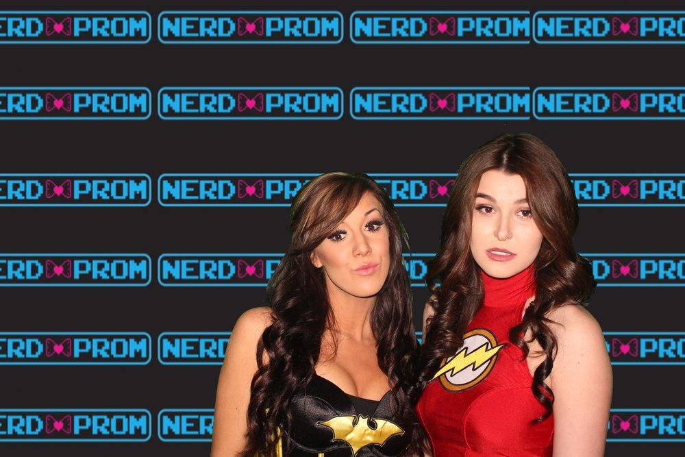 030516 Nerd Prom Sat Jpegs (182).JPG
