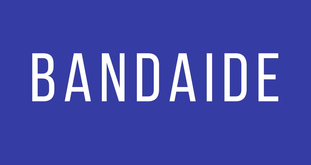 bandaide logoblue.jpg