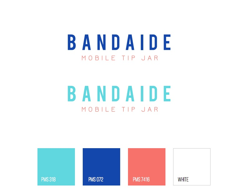 Bandaide_branding.jpg