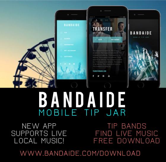 BANDAIDE_Flyer_INSTA.jpg