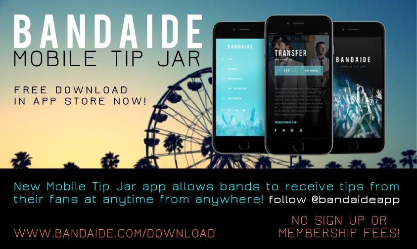 BANDAIDE_Flyer_Social-Media.jpg