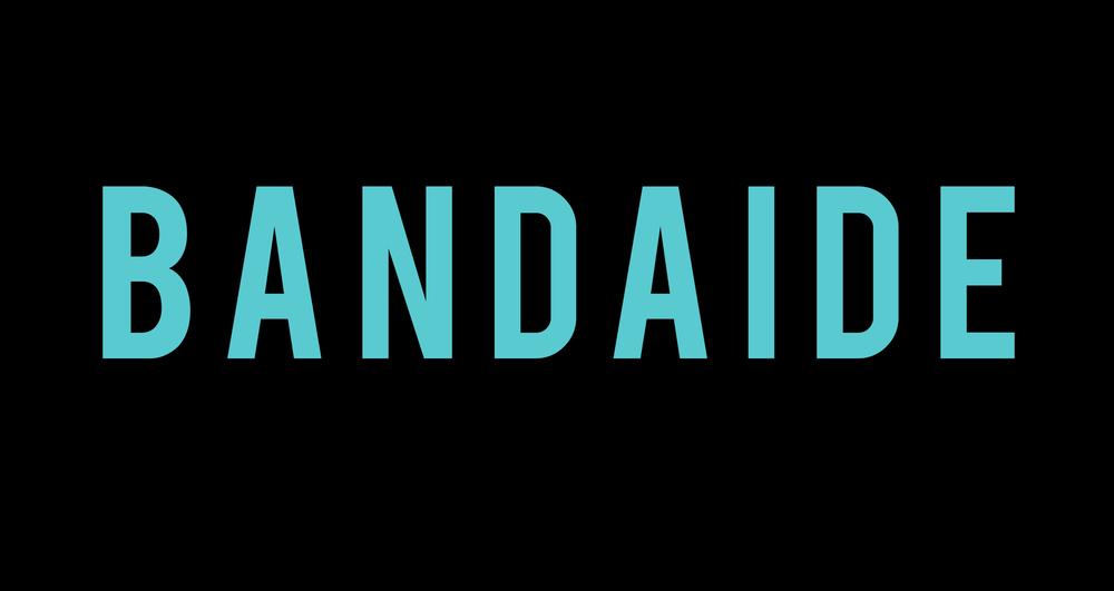 bandaide logo 2.jpg