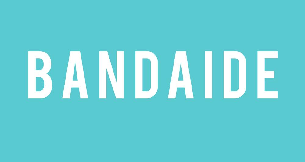 bandaide logo 1.jpg