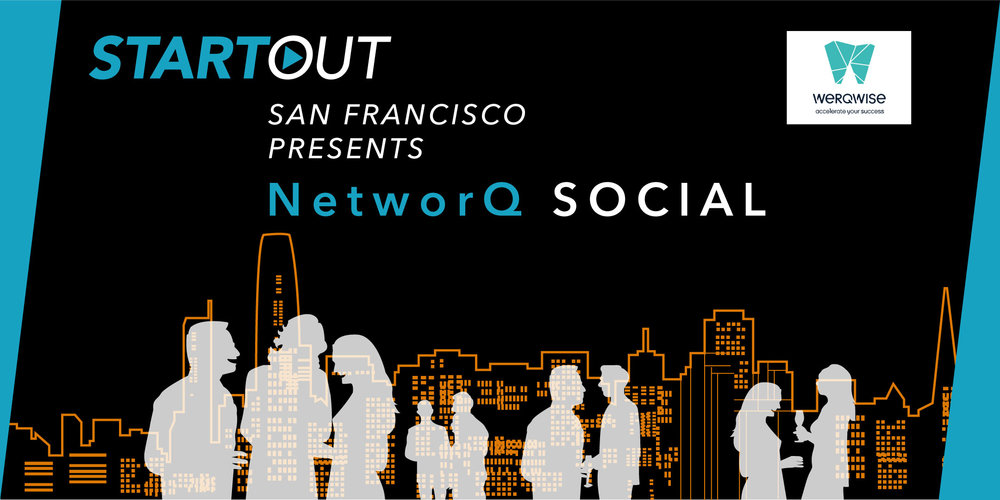 SF-NETWORQ-SOCIAL_EVENTBRITE_SIZE.jpg
