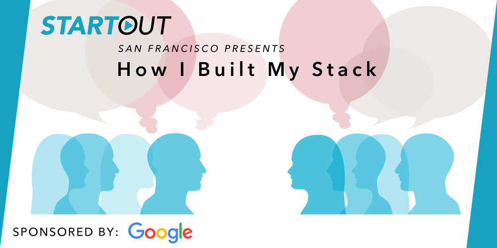 4_16_SF_How-I-Built-My-Stack_EB-SIZE.jpg