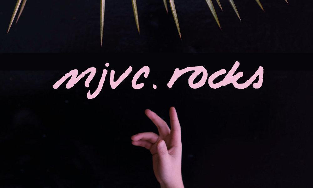 pic-logo_website-banner.jpg