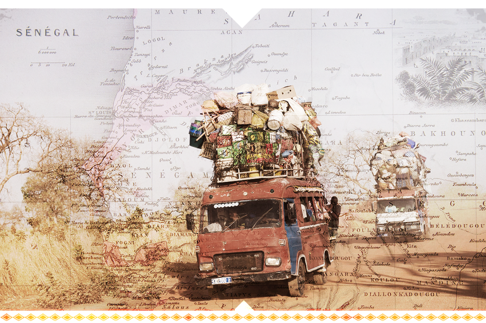 Senegal Truck and Map.png