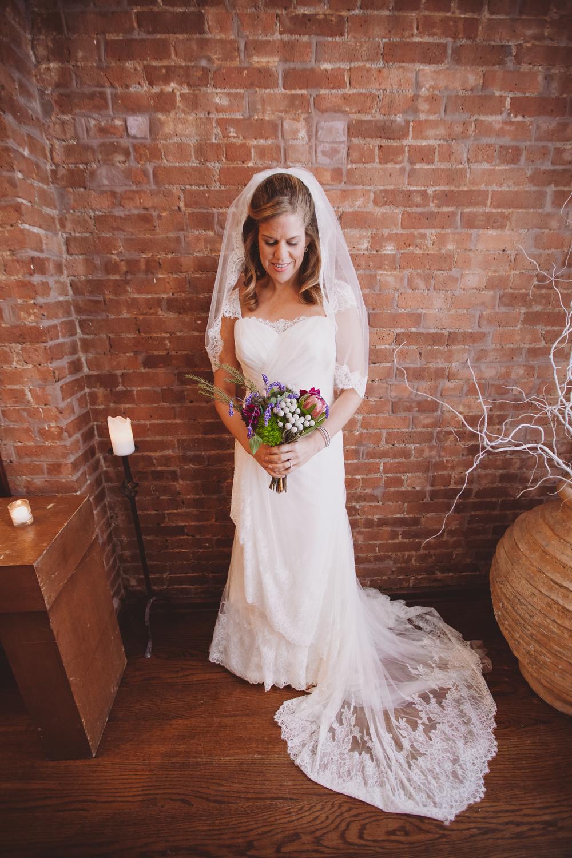 bride vsco