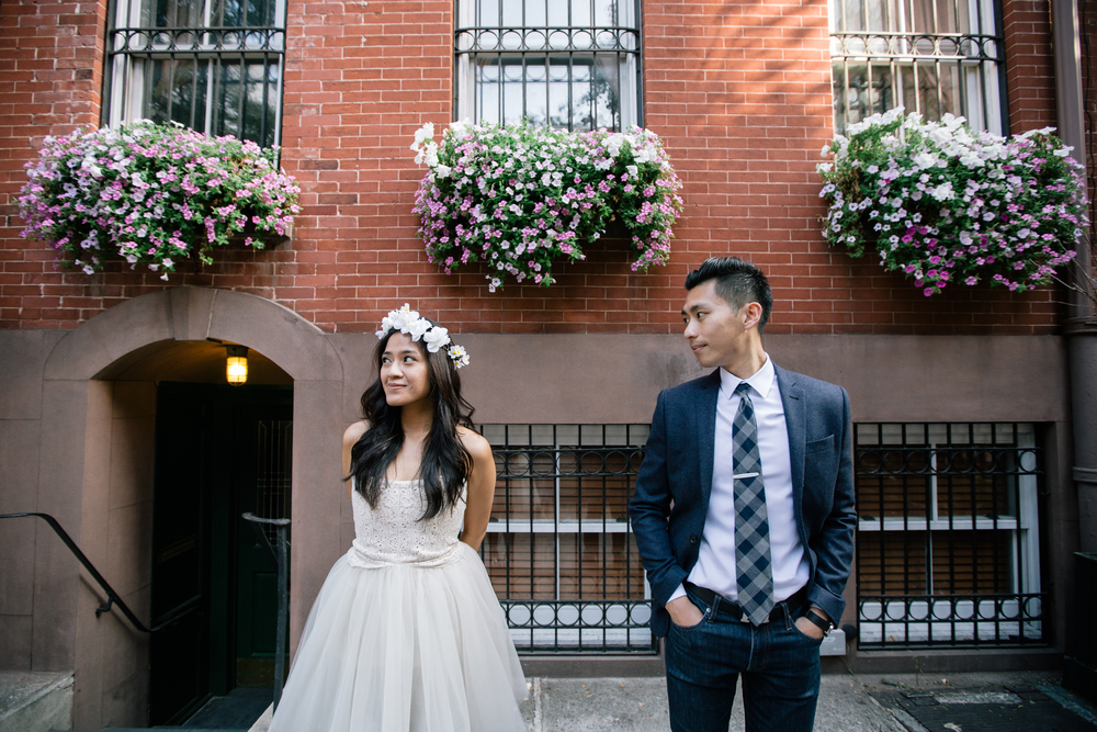 natural urban engagement photograph nyc