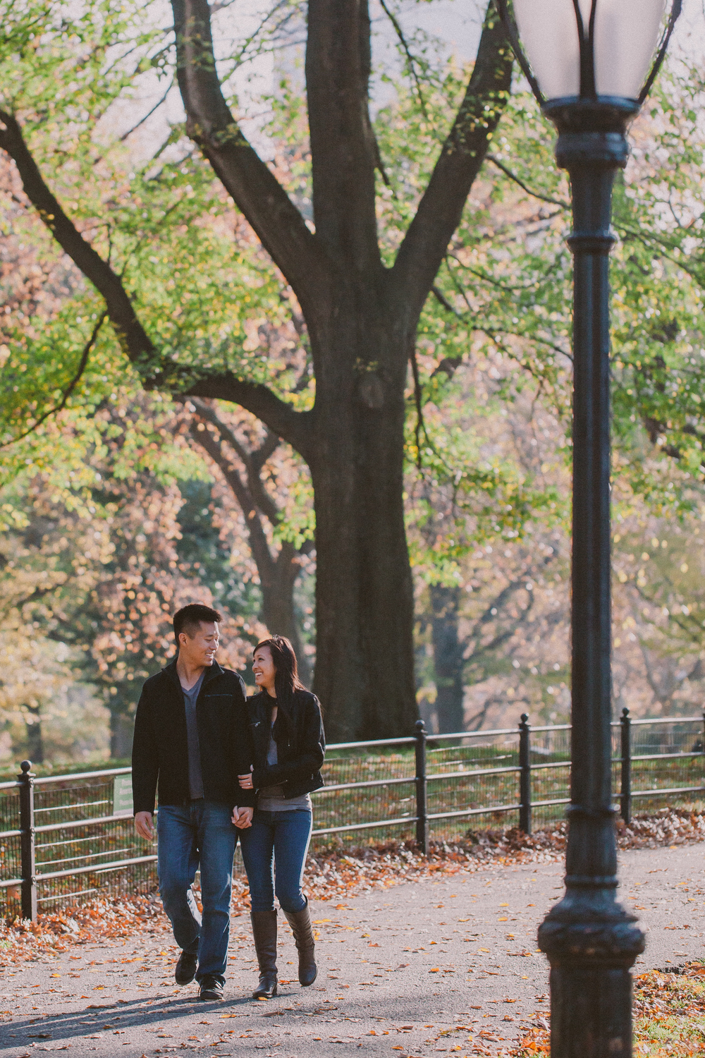 cute couple photography nyc