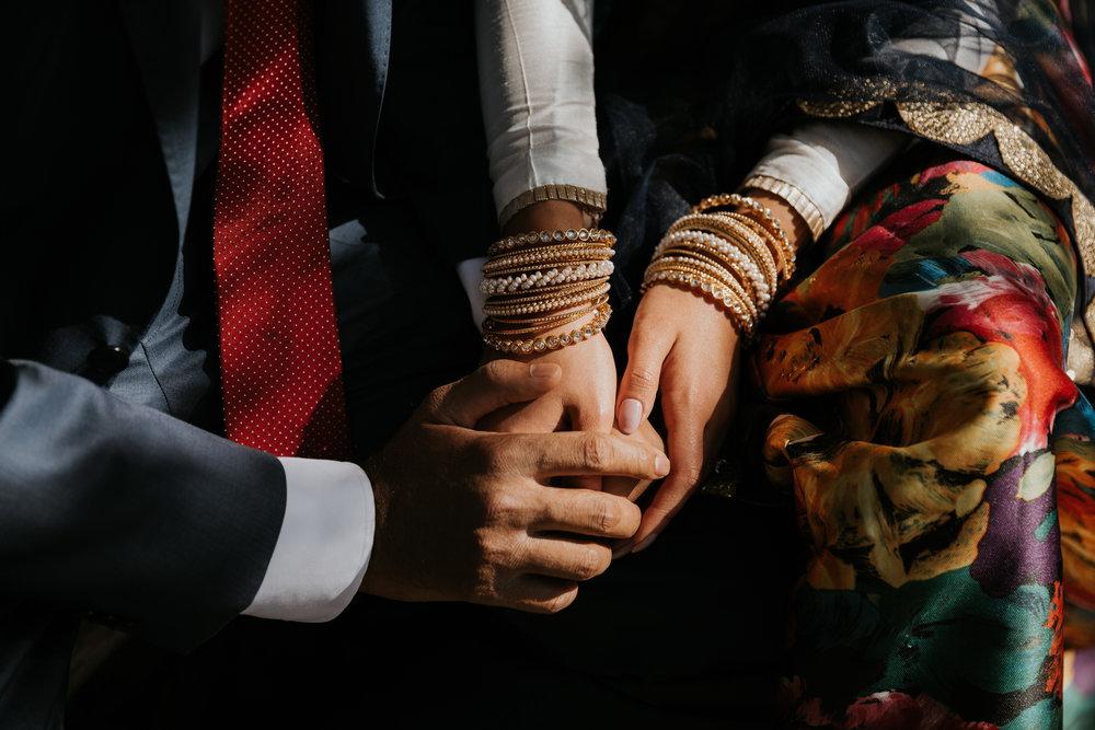 nyc destination wedding photographers