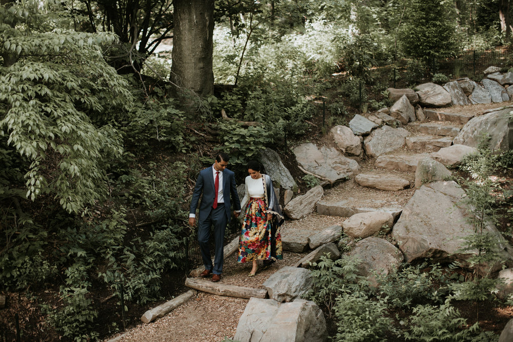 top wedding photographers in nyc