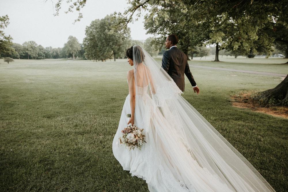creative ny wedding photography