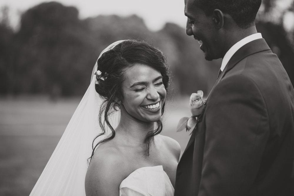 creative ny wedding photographers