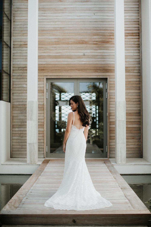 four seasons destination wedding photography