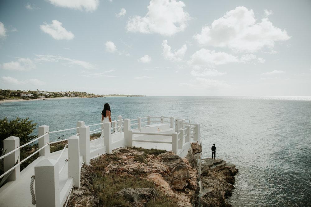 anguilla wedding photography